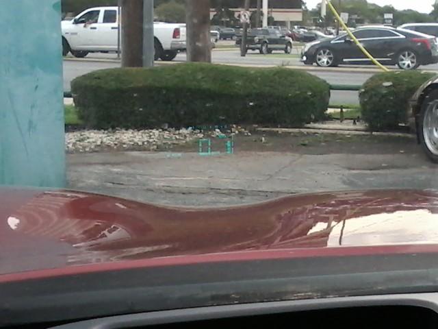2004 Chevrolet Corvette San Antonio, Texas 21