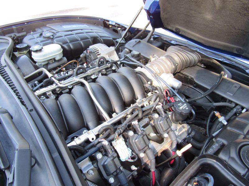 2004 Chevrolet Corvette Z06  St Charles Missouri  Schroeder Motors  in St. Charles, Missouri