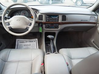 2004 Chevrolet Impala LS Englewood, CO 10