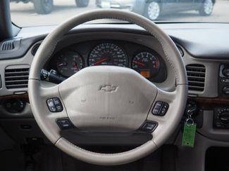 2004 Chevrolet Impala LS Englewood, CO 11