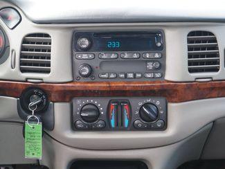 2004 Chevrolet Impala LS Englewood, CO 12