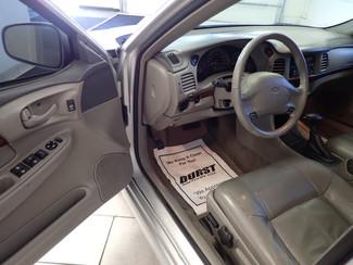 2004 Chevrolet Impala LS Lincoln, Nebraska 5