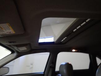 2004 Chevrolet Impala LS Lincoln, Nebraska 7