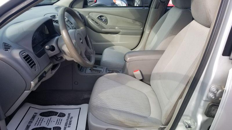 2004 Chevrolet Malibu   in Frederick, Maryland