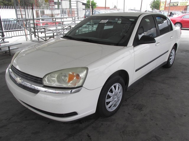 2004 Chevrolet Malibu Please call or e-mail to check availability All of our vehicles are avail