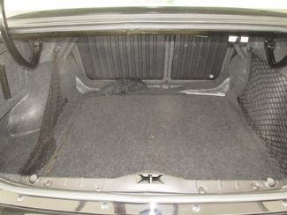 2004 Chevrolet Malibu Gardena, California 11