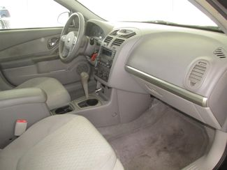 2004 Chevrolet Malibu Gardena, California 8
