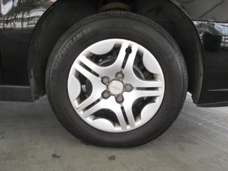 2004 Chevrolet Malibu Gardena, California 14