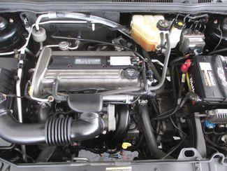 2004 Chevrolet Malibu Gardena, California 15