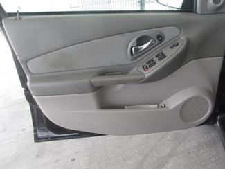 2004 Chevrolet Malibu Gardena, California 9