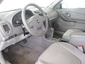 2004 Chevrolet Malibu Gardena, California 4