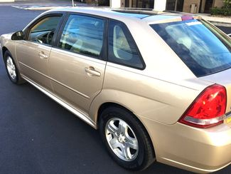 2004 Chevrolet-$3995!! Buy Here Pay Here!! Malibu-AUTO!! 30 MPG!! CARMARTSOUTH.COM LT Maxx Knoxville, Tennessee 1