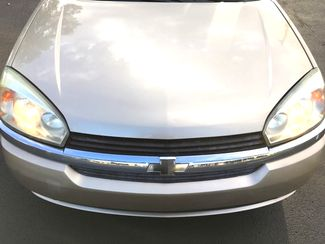 2004 Chevrolet-$3995!! Buy Here Pay Here!! Malibu-AUTO!! 30 MPG!! CARMARTSOUTH.COM LT Maxx Knoxville, Tennessee 2
