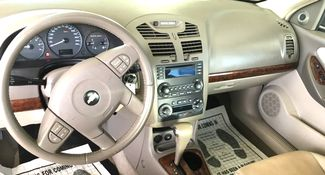 2004 Chevrolet-$3995!! Buy Here Pay Here!! Malibu-AUTO!! 30 MPG!! CARMARTSOUTH.COM LT Maxx Knoxville, Tennessee 7