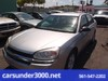 2004 Chevrolet Malibu LS Lake Worth , Florida