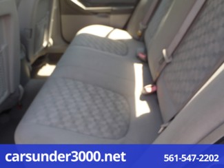 2004 Chevrolet Malibu LS Lake Worth , Florida 6