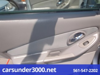2004 Chevrolet Malibu LS Lake Worth , Florida 8