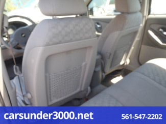 2004 Chevrolet Malibu LS Lake Worth , Florida 9