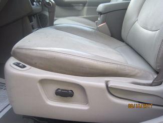2004 Chevrolet Malibu Maxx LT Englewood, Colorado 10