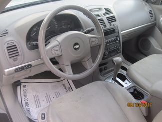 2004 Chevrolet Malibu Maxx LT Englewood, Colorado 11