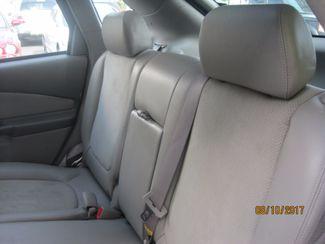 2004 Chevrolet Malibu Maxx LT Englewood, Colorado 13