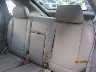 2004 Chevrolet Malibu Maxx LT Englewood, Colorado 15