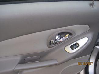 2004 Chevrolet Malibu Maxx LT Englewood, Colorado 17