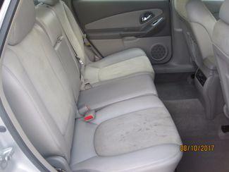 2004 Chevrolet Malibu Maxx LT Englewood, Colorado 21
