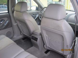 2004 Chevrolet Malibu Maxx LT Englewood, Colorado 23