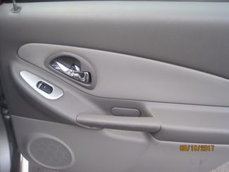 2004 Chevrolet Malibu Maxx LT Englewood, Colorado 24