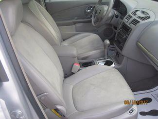 2004 Chevrolet Malibu Maxx LT Englewood, Colorado 26
