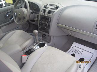2004 Chevrolet Malibu Maxx LT Englewood, Colorado 28