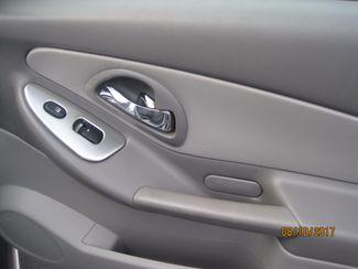 2004 Chevrolet Malibu Maxx LT Englewood, Colorado 29