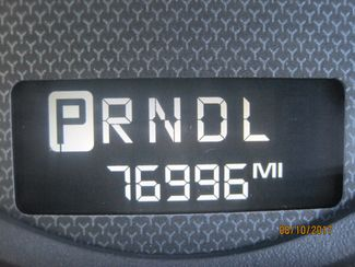 2004 Chevrolet Malibu Maxx LT Englewood, Colorado 30