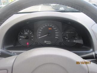 2004 Chevrolet Malibu Maxx LT Englewood, Colorado 31