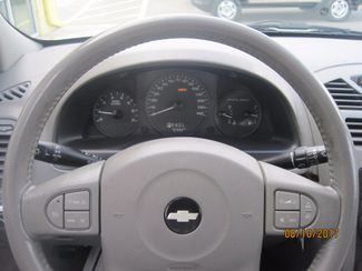 2004 Chevrolet Malibu Maxx LT Englewood, Colorado 32