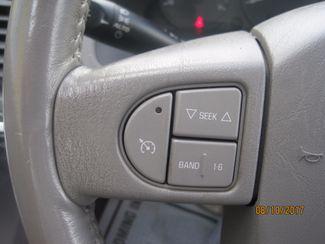 2004 Chevrolet Malibu Maxx LT Englewood, Colorado 33