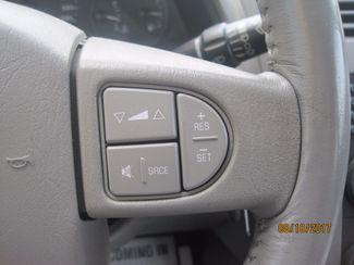 2004 Chevrolet Malibu Maxx LT Englewood, Colorado 34