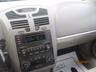 2004 Chevrolet Malibu Maxx LT Englewood, Colorado 35