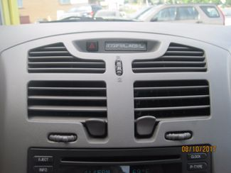 2004 Chevrolet Malibu Maxx LT Englewood, Colorado 36