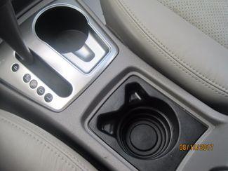 2004 Chevrolet Malibu Maxx LT Englewood, Colorado 39