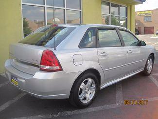 2004 Chevrolet Malibu Maxx LT Englewood, Colorado 4