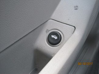 2004 Chevrolet Malibu Maxx LT Englewood, Colorado 41