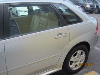 2004 Chevrolet Malibu Maxx LT Englewood, Colorado 45