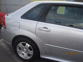 2004 Chevrolet Malibu Maxx LT Englewood, Colorado 46