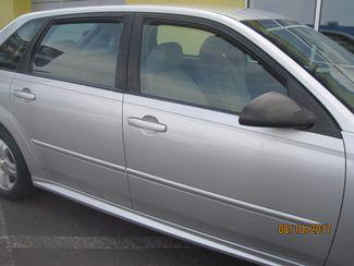 2004 Chevrolet Malibu Maxx LT Englewood, Colorado 47