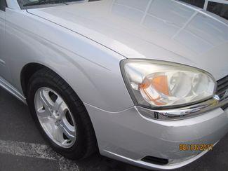 2004 Chevrolet Malibu Maxx LT Englewood, Colorado 48