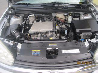 2004 Chevrolet Malibu Maxx LT Englewood, Colorado 54