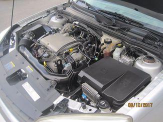 2004 Chevrolet Malibu Maxx LT Englewood, Colorado 55