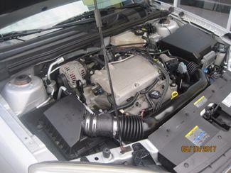 2004 Chevrolet Malibu Maxx LT Englewood, Colorado 56